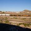 BNSF2012050235 - BNSF, Kingman, AZ, 5/2012