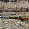 BNSF2012050100 - BNSF, Kingman, AZ, 5/2012