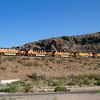 BNSF2012051010 - BNSF, Kingman, AZ, 5/2012