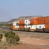 BNSF2012051902 - BNSF, Scolle, NM, 5/2012