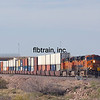 BNSF2012051071 - BNSF, Kingman, AZ, 5/2012
