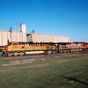 BNSF2012040224 - BNSF, Saginaw, TX, 4/2012
