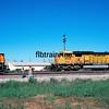 BNSF2012040025 - BNSF, Saginaw, TX, 4/2012