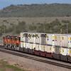 BNSF2012051451 - BNSF, Crookton Overpass, AZ, 5/2012