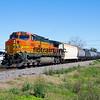 BNSF2015020115 - BNSF, Angleton, TX, 2/2015