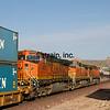 BNSF2012050667 - BNSF, Kingman, AZ, 5/2012