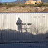 BNSF2012050492 - BNSF, Kingman, AZ, 5/2012
