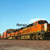 BNSF2012050641 -  BNSF, Kingman, AZ, 5/2012