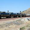 BNSF2012051417 - BNSF, Peach Springs, AZ, 5/2012