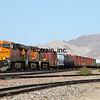 BNSF2012051105 - BNSF, Cadiz, CA, 5/2012