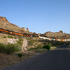 BNSF2012050923 - BNSF, Kingman, AZ, 5/2012