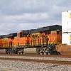 BNSF2016020483 - BNSF, Houston, TX, 2/2016