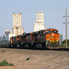 BNSF2012051938 - BNSF, Amarillo, TX, 5/2012