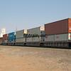 BNSF2012051968 - BNSF, Amarillo, TX, 5/2012