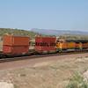 BNSF2012051409 - BNSF, Peach Springs, AZ, 5/2012