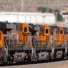 BNSF2012050556 - BNSF, Kingman, AZ, 5/2012