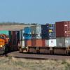 BNSF2012051277 - BNSF, Seligman, AZ, 5/2012