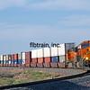 BNSF2012051073 - BNSF, Kingman, AZ, 5/2012
