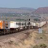BNSF2012051161 - BNSF, Seligman, AZ, 5/2012