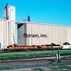 BNSF2012040200 - BNSF, Saginaw, TX, 4/2012