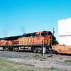 BNSF2012040178 - BNSF, Saginaw, TX, 4/2012