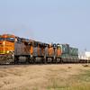 BNSF2012051922 - BNSF, Amarillo, TX, 5/2012