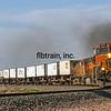 BNSF2012051063 - BNSF, Kingman, AZ, 5/2012