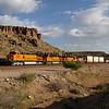BNSF2012050806 - BNSF, Kingman, AZ, 5/2012