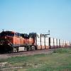 BNSF2012040175 - BNSF, Saginaw, TX, 4/2012