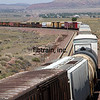 BNSF2012051270 - BNSF, Seligman, AZ, 5/2012