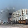 BNSF2012051554 - BNSF, East Adamana, AZ, 5/2012