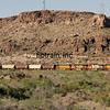 BNSF2012050992 - BNSF, Kingman, AZ, 5/2012
