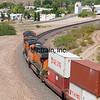 BNSF2012050704 - BNSF, Kingman, AZ, 5/2012