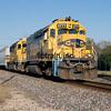 BNSF2015020008 - BNSF, Angleton, TX, 2/2015