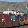 BNSF2012050668 - BNSF, Kingman, AZ, 5/2012