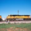 BNSF2012040027 - BNSF, Saginaw, TX, 4/2012