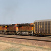 BNSF2012051313 - BNSF, Seligman, AZ, 5/2012