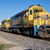 BNSF2015020009 - BNSF, Angleton, TX, 2/2015
