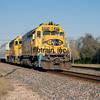 BNSF2015020007 - BNSF, Angleton, TX, 2/2015