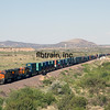 BNSF2012051648 - BNSF, McCarty's, NM, 5/2012