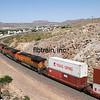 BNSF2012050703 -  BNSF, Kingman, AZ, 5/2012