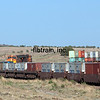BNSF2012051301 - BNSF, Seligman, AZ, 5/2012