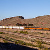 BNSF2012050228 - BNSF, Kingman, AZ, 5/2012
