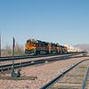 BNSF2012051097 - BNSF, Cadiz, CA, 5/2012