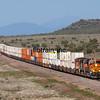 BNSF2012051453 - BNSF, Crookton Overpass, AZ, 5/2012