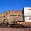 BNSF2012050539 - BNSF, Kingman, AZ, 5/2012