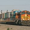 BNSF2012051961 - BNSF, Amarillo, TX, 5/2012