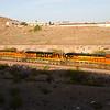 BNSF2012050325 - BNSF, Kingman, AZ, 5/2012
