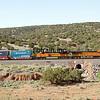 BNSF2012051879 - BNSF, Scolle, NM, 5/2012