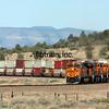 BNSF2012051428 - BNSF, Peach Springs, AZ, 5/2012